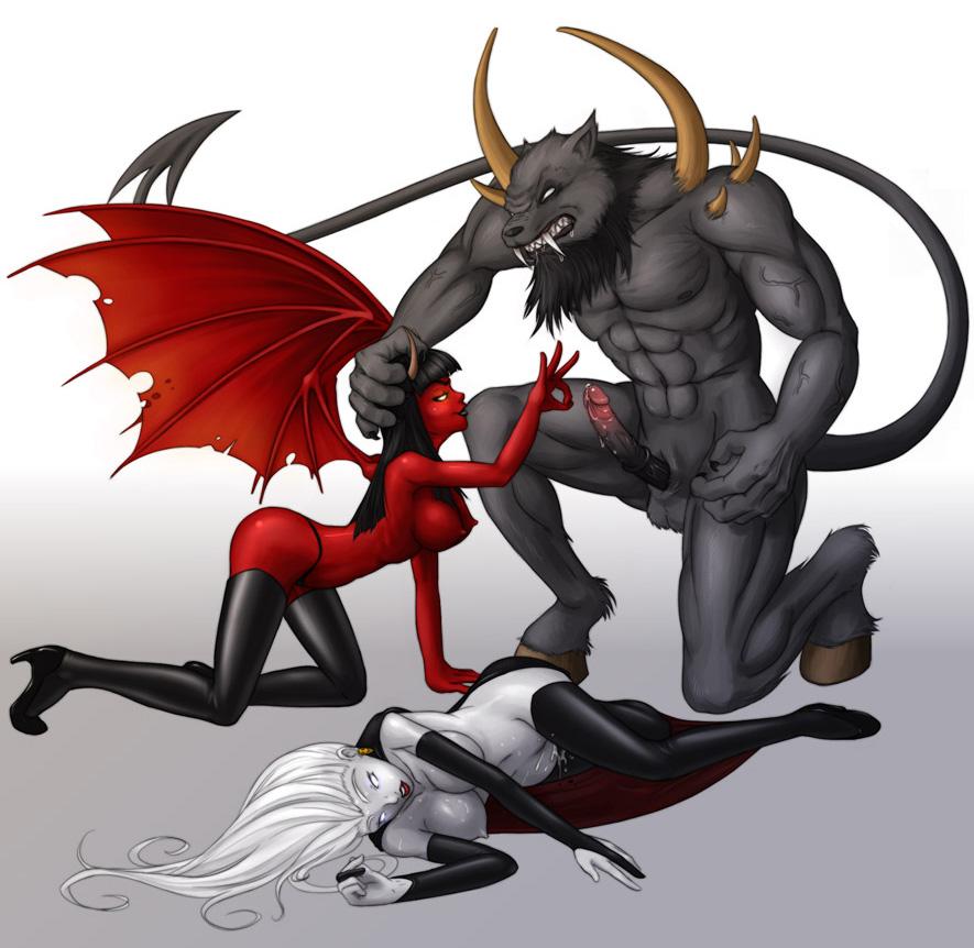 monster-sex