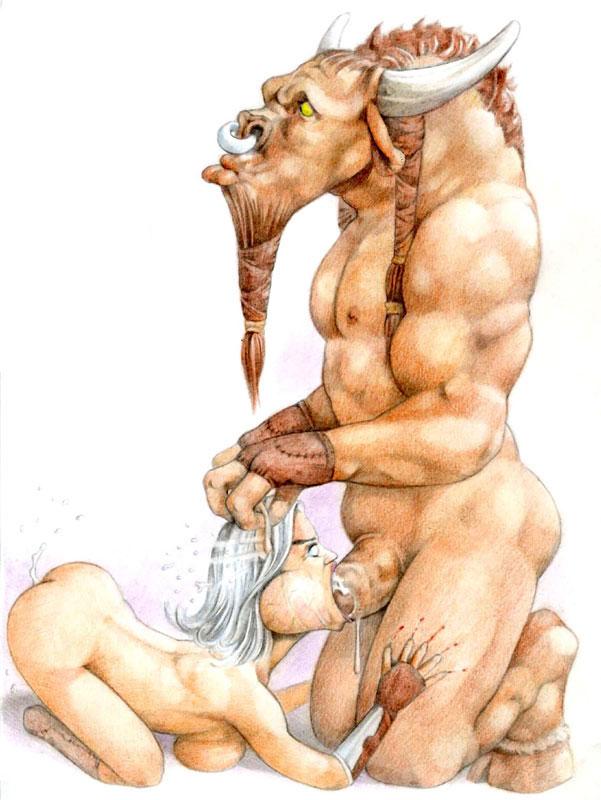 monstersex-blowjob