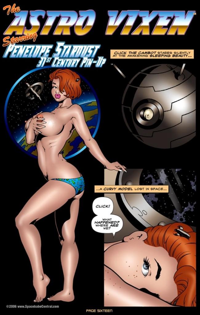 porno_astronauta_017
