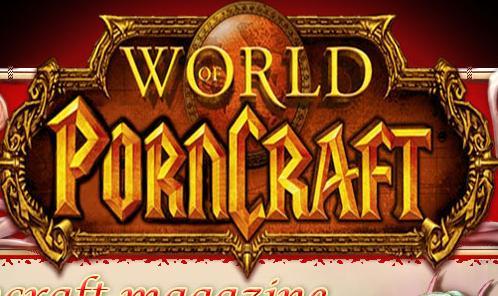 world_of_porncraft