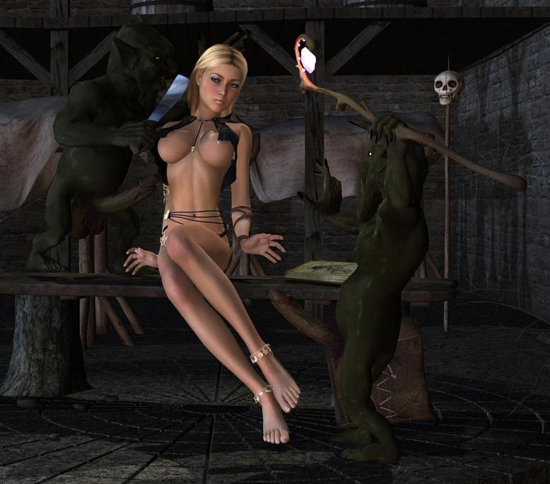fantasy girls escort gratis porno tv6