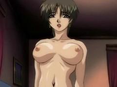 troia_anime